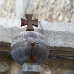 Abbaye Saint-Pierre à Marcilhac-sur-Célé - Quercy - copyright Yseult Carré