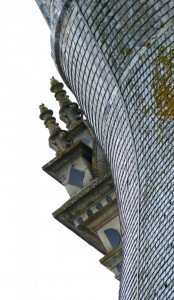 Chambord2013_10_copyright_yseultcarre