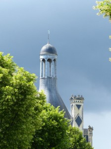 Chambord2013_3_copyright_yseultcarre (1)