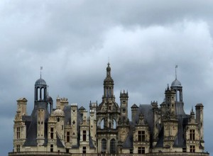 Chambord2013_4_copyright_yseultcarre
