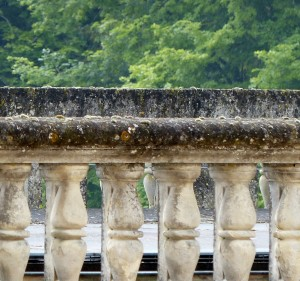 Chambord2013_6_copyright_yseultcarre