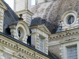archi10-cheverny_sologne_copyright_yseultcarre