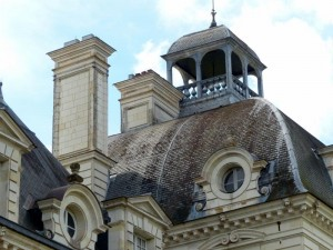 archi11-cheverny_sologne_copyright_yseultcarre