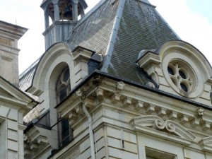 archi12-cheverny_sologne_copyright_yseultcarre