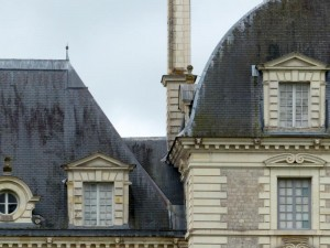 archi4-cheverny_sologne_copyright_yseultcarre