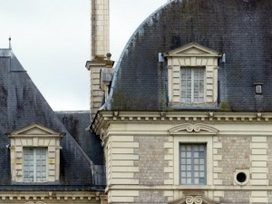 archi5-cheverny_sologne_copyright_yseultcarre