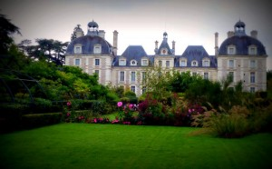 cheverny2_sologne_copyright_yseultcarre