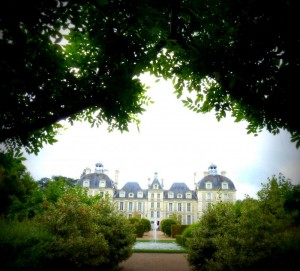 cheverny3_sologne_copyright_yseultcarre