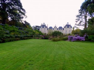 cheverny_sologne_copyright_yseultcarre