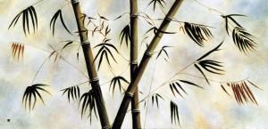 Bambous_copyright_yseultcarre