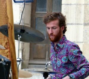 Lancelot-Carre-batteur-de-Juke-Chambord-juin-2015-copyright-yseult-carre