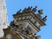 Chambord2013_1_copyright_yseultcarre