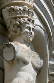 Chambord2013_9_copyright_yseultcarre