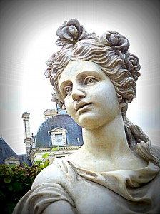 statue2_cheverny_sologne_copyright_yseultcarre