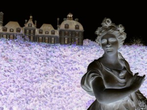 statue_cheverny_sologne_copyright_yseultcarre